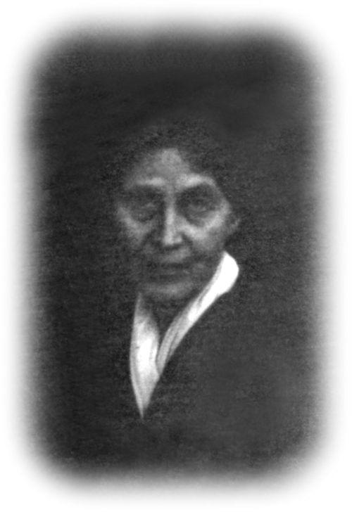 Miss Matschulaidis
