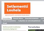 Louhela