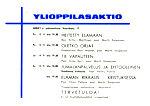 aktio 1964