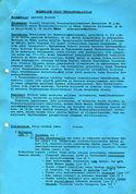 tessalonikalaiskirje