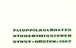 syksy1967