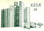 kesä1968