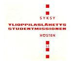 syksy1968
