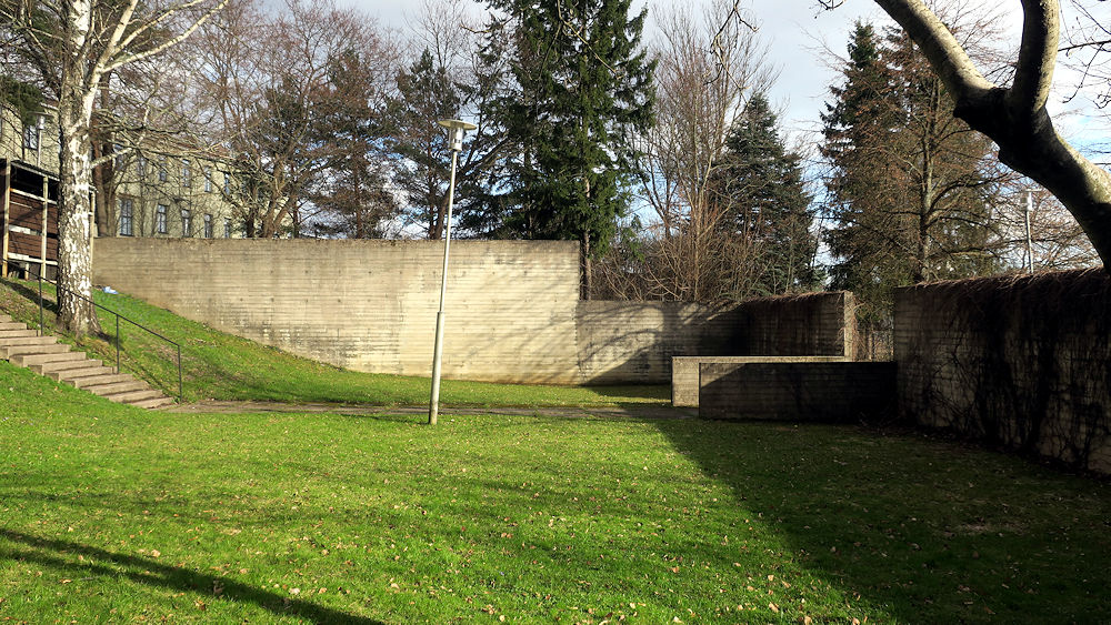 muuri